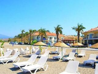 Sunset Beach Club - Pearl 1 - Fethiye vacation rentals