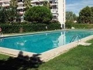 Apartamento grande en CAMBRILS (Tarragona) - Cambrils vacation rentals