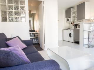 Grenelle, Eiffel Tower - Paris vacation rentals