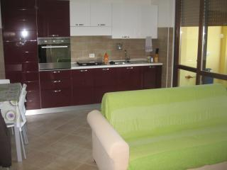 Acacia apartment - Alghero vacation rentals