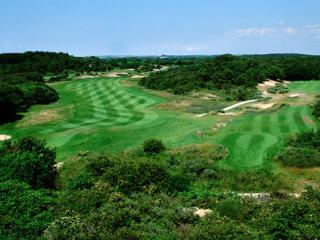 Golf  in Le Touquet - Le Touquet vacation rentals