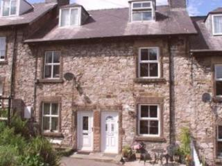 Longstone View Bakewell - Bakewell vacation rentals