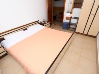 PALAZIOL Two-Bedroom Apt 1 - Rovinj vacation rentals