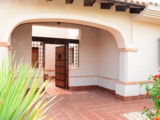 Cozy 3 bedroom Villa in Fuente alamo de Murcia - Fuente alamo de Murcia vacation rentals
