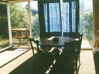 Romantic Chabanais Gite rental with Internet Access - Chabanais vacation rentals