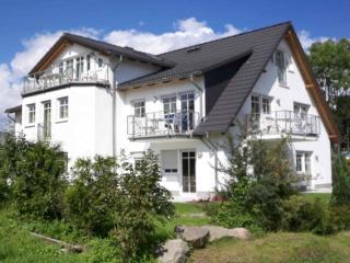 Duenenhaus SchwimmbadSaunaWlan - Gohren vacation rentals