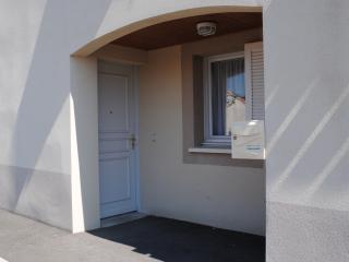 Chambre indépendante proche CHU nord et faculté - Marseille vacation rentals