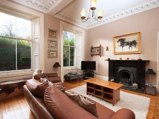 5/1 Bellevue Place - Edinburgh vacation rentals