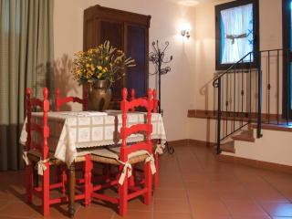 Romantic 1 bedroom Prato Condo with Internet Access - Prato vacation rentals