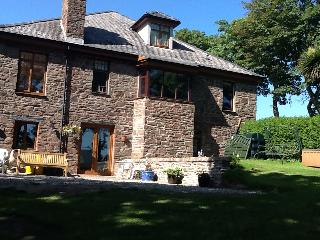 Beautiful 3 bedroom Peel Bed and Breakfast with Internet Access - Peel vacation rentals