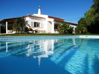Quinta da Boa Vida (Alojamento Local 5512/AL) - Odiaxere vacation rentals