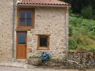 Nice 1 bedroom Gite in Bellac - Bellac vacation rentals
