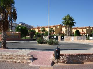 Home near the beach - Cabo Roig vacation rentals