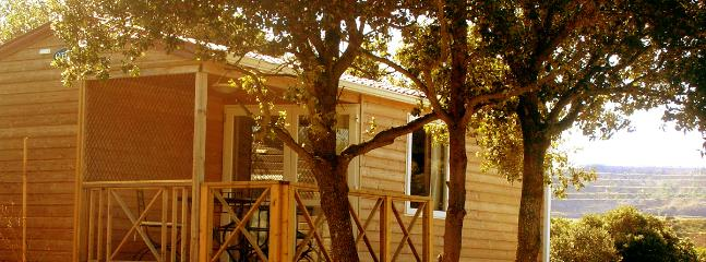 Beautiful Villegailhenc House rental with Satellite Or Cable TV - Villegailhenc vacation rentals