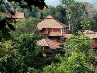 Adorable Wayanad District vacation Villa with Internet Access - Wayanad District vacation rentals