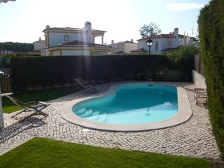 Villa Azul - Caldas da Rainha vacation rentals