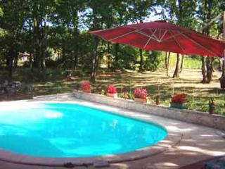 Nice 1 bedroom Gite in Agen - Agen vacation rentals