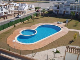 l110 Apartment La Cinuelica - Punta Prima vacation rentals