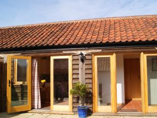 North Farm Cottages - Aylsham vacation rentals