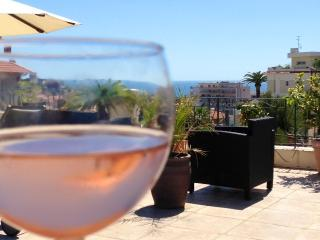 Avenue de Grasse - Cannes vacation rentals