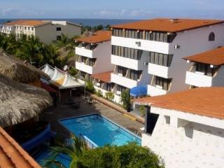 Apartamento vacacional isla de margarita - Playa el Agua vacation rentals