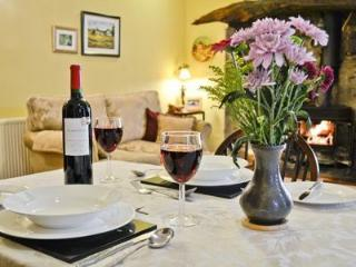 The Coach House - Haverfordwest vacation rentals