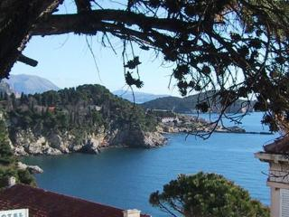 Kovacec Apartment for 4 pers. - Dubrovnik vacation rentals