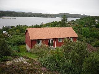 Inverallan - Lochinver vacation rentals