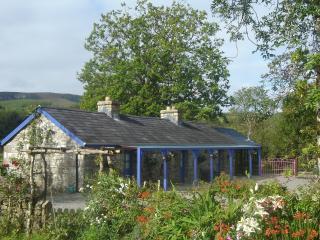 Cozy 3 bedroom Barran Cottage with Deck - Barran vacation rentals