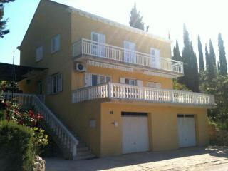 Nice Condo with Internet Access and A/C - Cilipi vacation rentals