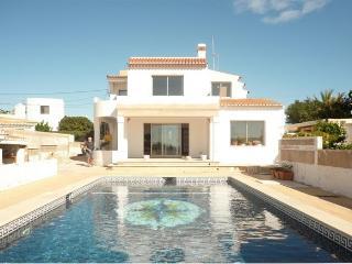 CASA FALESIA - Triple Room - Carvoeiro vacation rentals