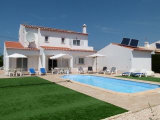 Casa Horizonte - Aljezur vacation rentals