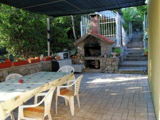 Nice Condo with Internet Access and High Chair - Cilipi vacation rentals