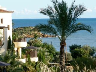 Luxury apartment - seaviews -Altea  5* Villa Gadea - Altea vacation rentals