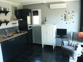 The Reading Room - Dalyan vacation rentals