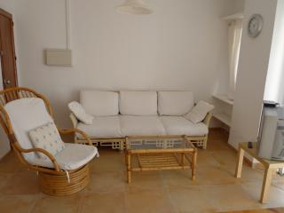 San Agustín sunny appartment - Palma de Mallorca vacation rentals