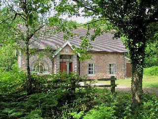 3 bedroom Cottage with Internet Access in Lydney - Lydney vacation rentals