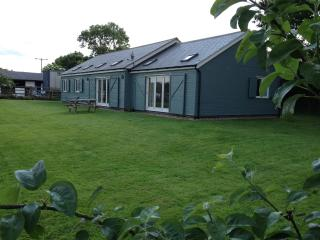 Comfortable 3 bedroom Cottage in Leicester - Leicester vacation rentals
