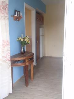 Wonderful Guest house in Myrties with Internet Access, sleeps 6 - Myrties vacation rentals
