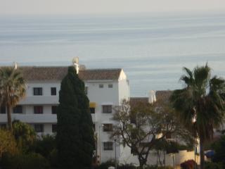 Benalmadena Costa ...apartment (13) - Benalmadena vacation rentals