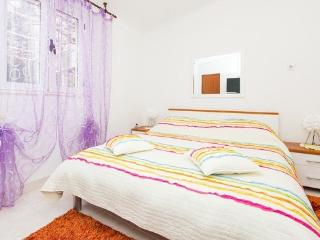 1 bedroom Apartment with Internet Access in Ploce - Ploce vacation rentals