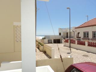 Casa Mar - Area Branca vacation rentals
