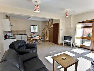 2 bedroom House with Internet Access in Woolland - Woolland vacation rentals