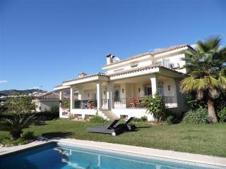 Casa Auriga - Marbella vacation rentals