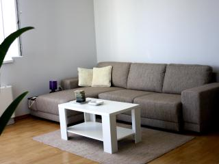 Nice Condo with Central Heating and Towels Provided - Zadar vacation rentals