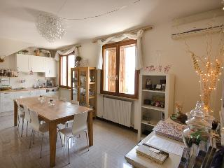 Aroma di Mantova vacation apartment - Curtatone vacation rentals