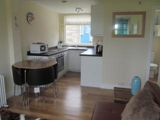 78 Sandown Bay Holiday Chalets - Sandown vacation rentals