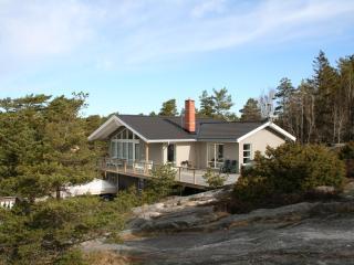 Lökholmen - Stromstad vacation rentals