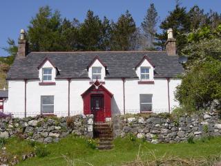 Glendarroch House - Lochinver vacation rentals
