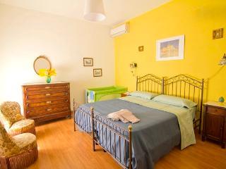 A CASA DI FRANCI - Parma vacation rentals